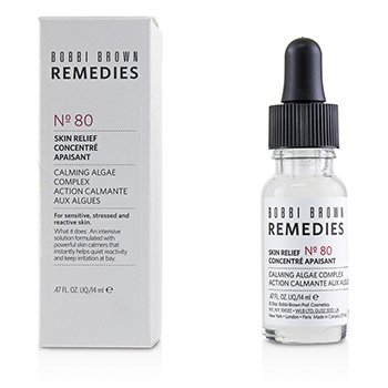 Bobbi Brown Bobbi Brown Remedies Skin Relief No 80 - For Redness & Irritation