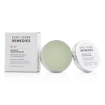 Bobbi Brown Bobbi Brown Remedies Skin Salve No 57 - For Super Dry, Damaged Skin