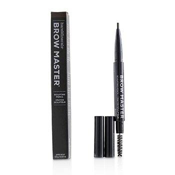 BareMinerals Brow Master Sculpting Pencil - # Coffee