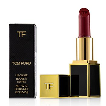 Tom Ford Boys & Girls Lip Color - # 0A Alain (Cream)