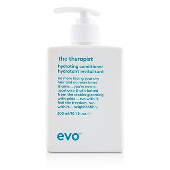 Evo The Therapist Hydrating Conditioner