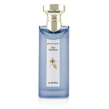 ac35b0a0ce3 Bvlgari Eau Parfumee Au The Bleu Eau De Cologne Spray