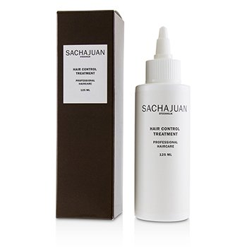 Sachajuan Hair Control Treatment
