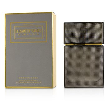 Elizabeth & James Nirvana French Grey Eau De Parfum Spray