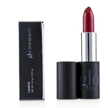Glo Skin Beauty Lipstick - # Brick-House