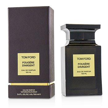 Tom Ford Private Blend Fougere DArgent Eau De Parfum Spray