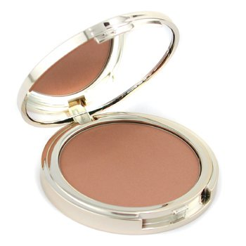 Fusion Beauty Autobronzeador GlowFusion Micro Tech Intuitive Active Bronzer - Luminous