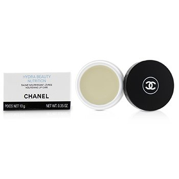 Chanel Sublimage Le Teint Ultimate Radiance Generating Cream Foundation - # 12 Beige Rose