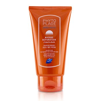 Phyto Phytoplage Recovery Mask