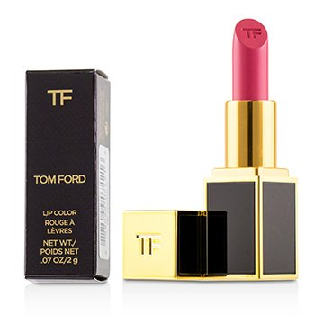 Tom Ford Boys & Girls Lip Color - # 0C Magnus