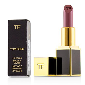 Tom Ford Boys & Girls Lip Color - # 0N Scott