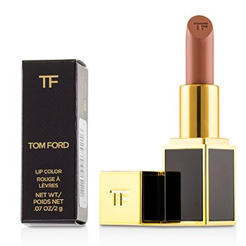 Tom Ford Boys & Girls Lip Color - # 0G Alistair