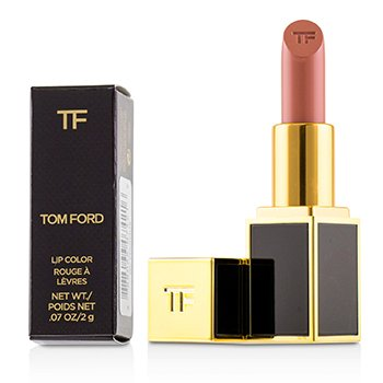 Tom Ford Boys & Girls Lip Color - # 0H River