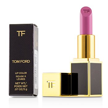 Tom Ford Boys & Girls Lip Color - # 0M Mason