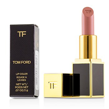 Tom Ford Boys & Girls Lip Color - # 0P Hudson