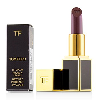 Tom Ford Boys & Girls Lip Color - # 0T Jordan