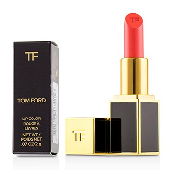 Tom Ford Boys & Girls Lip Color - # 0W Kendrick