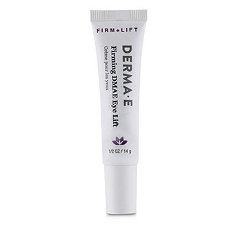 Firming DMAE Eye Lift - For All Skin Types (Unboxed)