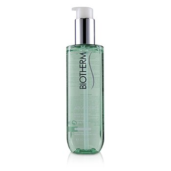 Biotherm Aquasource Hydrating & Tonifying Toner - Normal/ Combination Skin