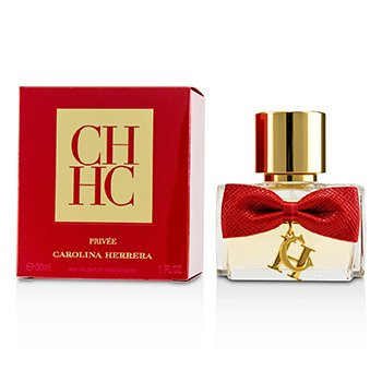 Carolina Herrera CH Privee Eau De Parfum Spray 1bdd106254