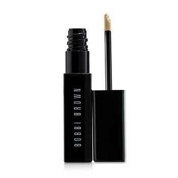 Bobbi Brown Long Wear Eye Base - Light To Medium