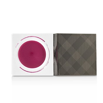 Burberry Lip & Cheek Bloom - # 03 Hydrangea (Unboxed)