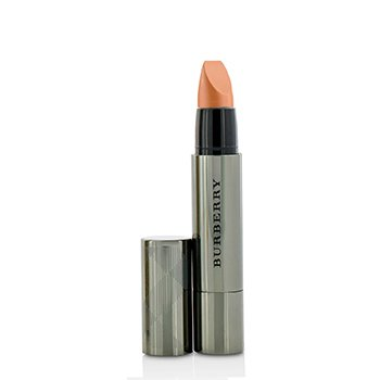 Burberry Full Kisses Shaped & Full Lips Long Lasting Lip Colour - # No. 505 Nude (Unboxed)