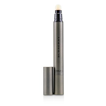 Burberry Cashmere Flawless Soft Matte Concealer - # No. 04 Honey (Unboxed)