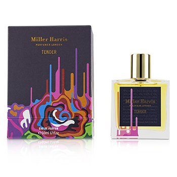 Miller Harris Tender Eau De Parfum Spray