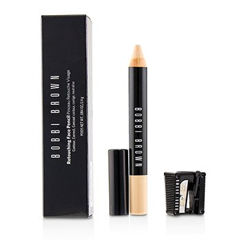Bobbi Brown Retouching Face Pencil - # 2 Porcelain