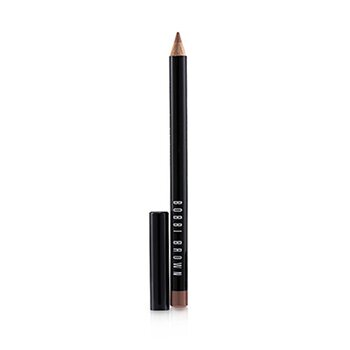 Bobbi Brown Lip Pencil - # 22 Beige