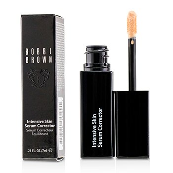 Bobbi Brown Intensive Skin Serum Corrector - # Extra Light Peach Bisque