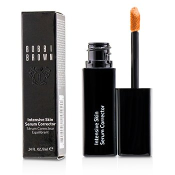 Bobbi Brown Intensive Skin Serum Corrector - # Medium To Dark Peach