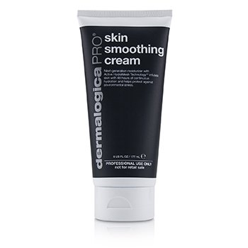 Dermalogica Skin Smoothing Cream PRO (Salon Size)