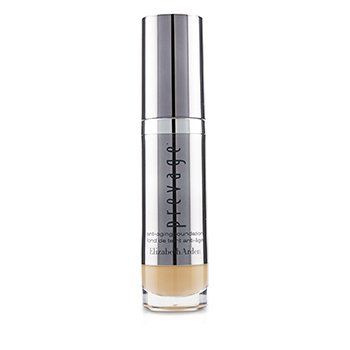 Anti Aging Foundation SPF 30 - Shade 04