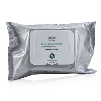 Obagi SUZANOBAGIMD Cleansing Wipes