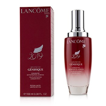 Lancôme Genifique Advanced Youth Activating Concentrate (Limited Edition 2019)