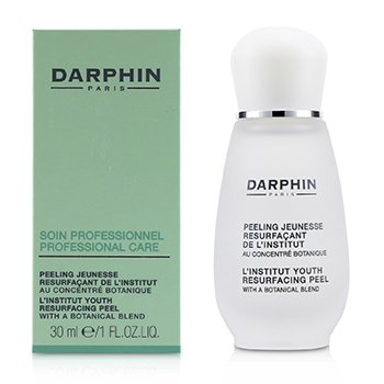 Darphin LInstitut Youth Resurfacing Peel