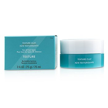 Moroccanoil Texture Clay (All Hair Types)