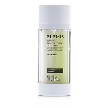 Elemis BIOTEC Skin Energising Day Cream (Salon Product)