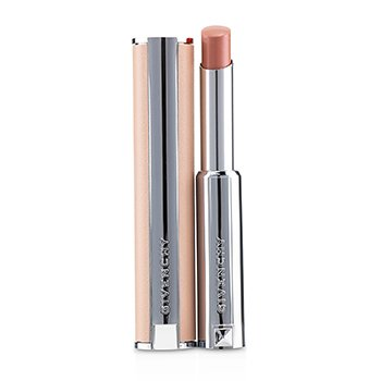 Givenchy Le Rose Perfecto Beautifying Lip Balm - # 101 Glazed Beige