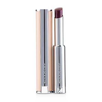 Givenchy Le Rose Perfecto Beautifying Lip Balm - # 304 Cosmic Plum
