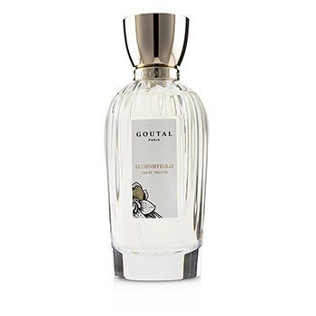 Le Chevrefeuille Eau De Toilette Spray