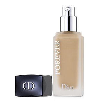 Christian Dior Dior Forever 24H Wear High Perfection Foundation SPF 35 - # 3.5N (Neutral)