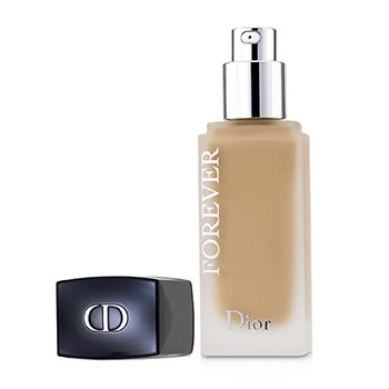 Christian Dior Dior Forever 24H Wear High Perfection Foundation SPF 35 - # 3N (Neutral)
