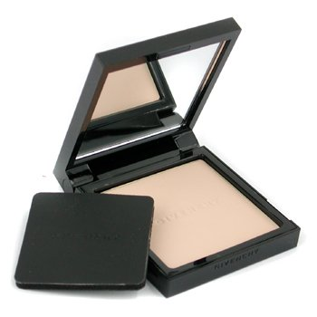 Givenchy Pó base Matissime Absolute Matte Finish Powder Foundation SPF 20 - # 11 Mat Ivory
