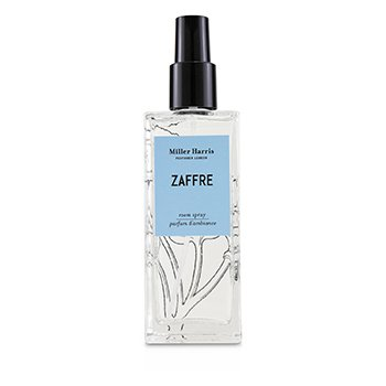 Miller Harris Room Spray- Zaffre