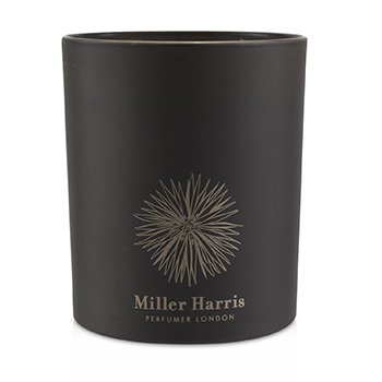 Miller Harris Candle - Infusion De The