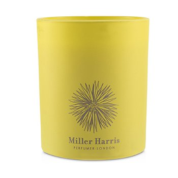 Miller Harris Candle - Reve De Verger