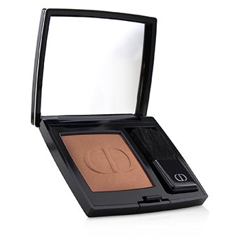 Christian Dior Rouge Blush Couture Colour Long Wear Powder Blush - # 459 Charnelle